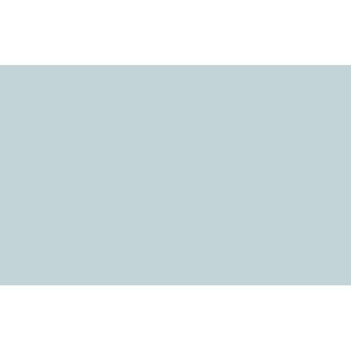 Denys Khakimov