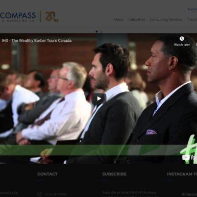 Screen Shot 2020-08-28 at 5.04.14 PM