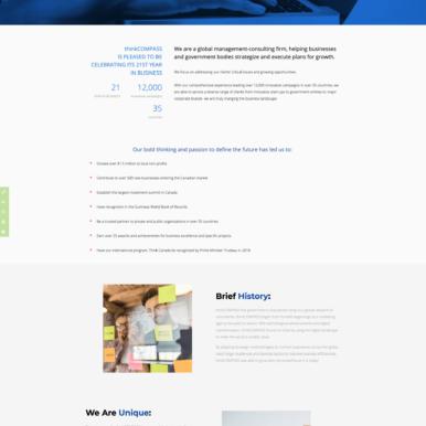 screencapture-thinkcompass-ca-about-2020-08-28-17_02_49