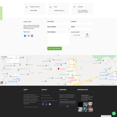 screencapture-thinkcompass-ca-contacts-2020-08-28-17_08_29