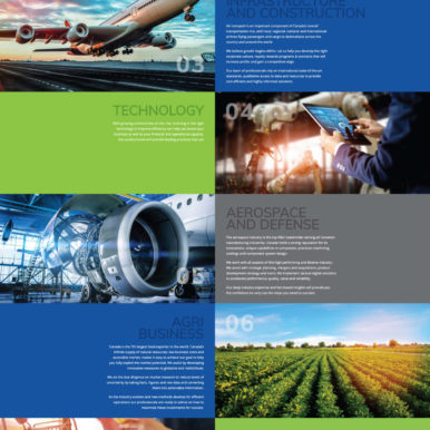 screencapture-thinkcompass-ca-industries-2020-08-28-17_05_25