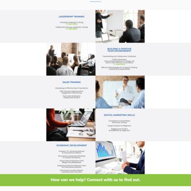 screencapture-thinkcompass-ca-training-2020-08-28-17_07_30